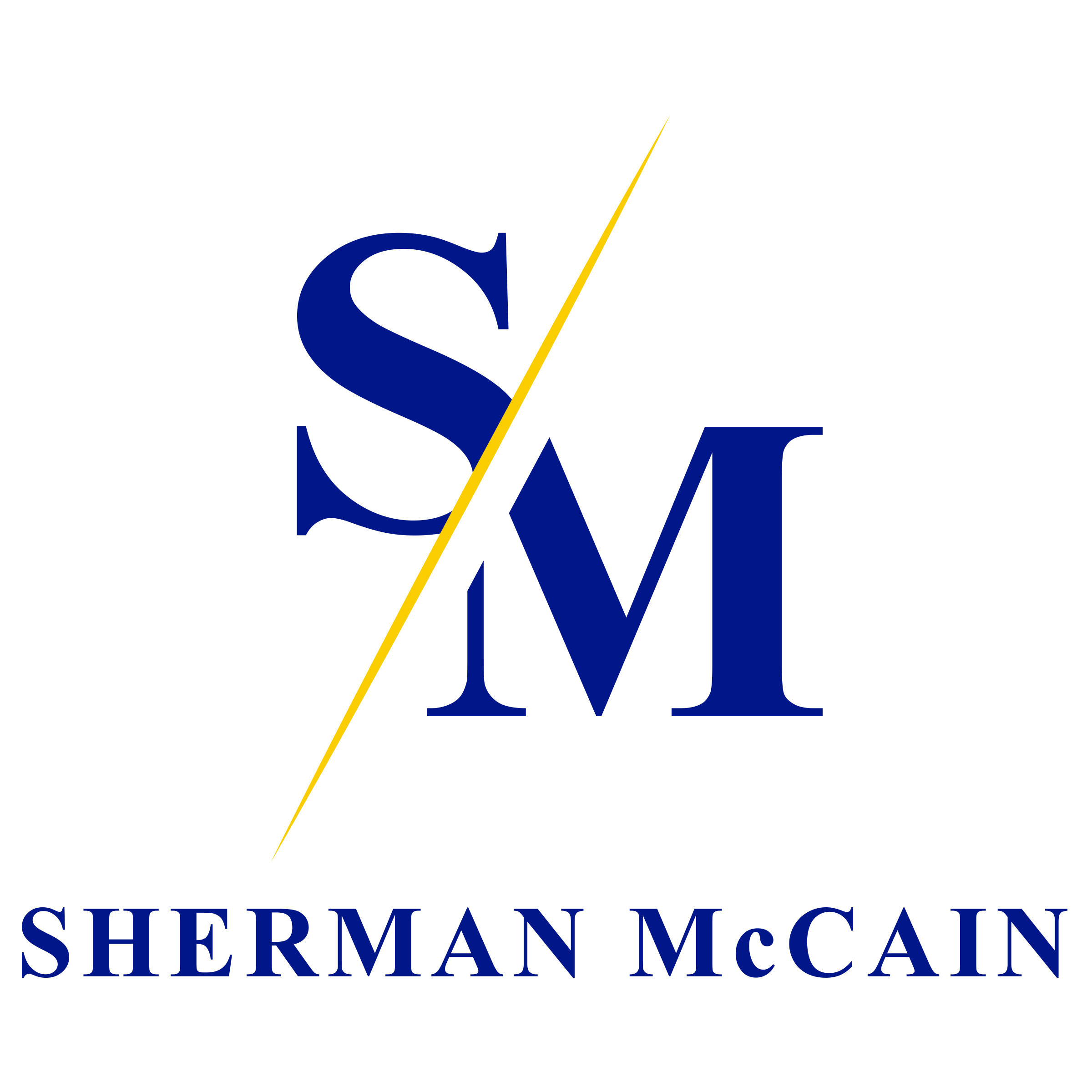 Sherman McCain Photography | Houston Portrait, Lifestyle & Advertising Photographer